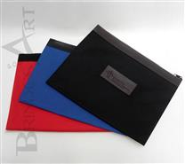 Pasta Envelope  - Nylon 04S