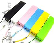 Power Bank - PBX 01